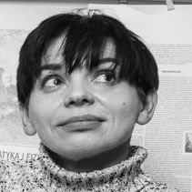 Beata Zubowicz