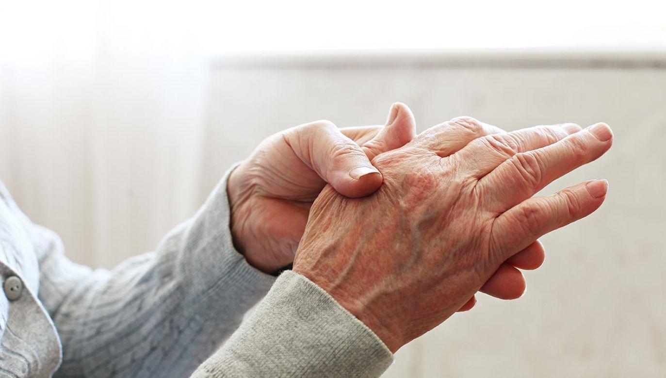 TSUE odmówił prawa do odszkodowania (fot. Shutterstock/evrymmnt)
