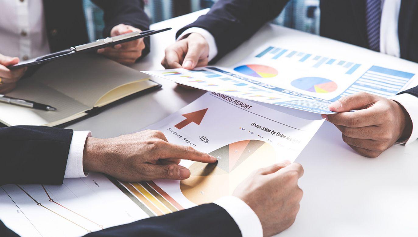 Polska Agencja Inwestycji i Handlu obsłużyła w 2019 r. 56 projektów inwestycyjnych o rekordowej wartości 2,9 mld euro(fot. Shutterstock/PORTRAIT IMAGES ASIA BY NONWARIT)