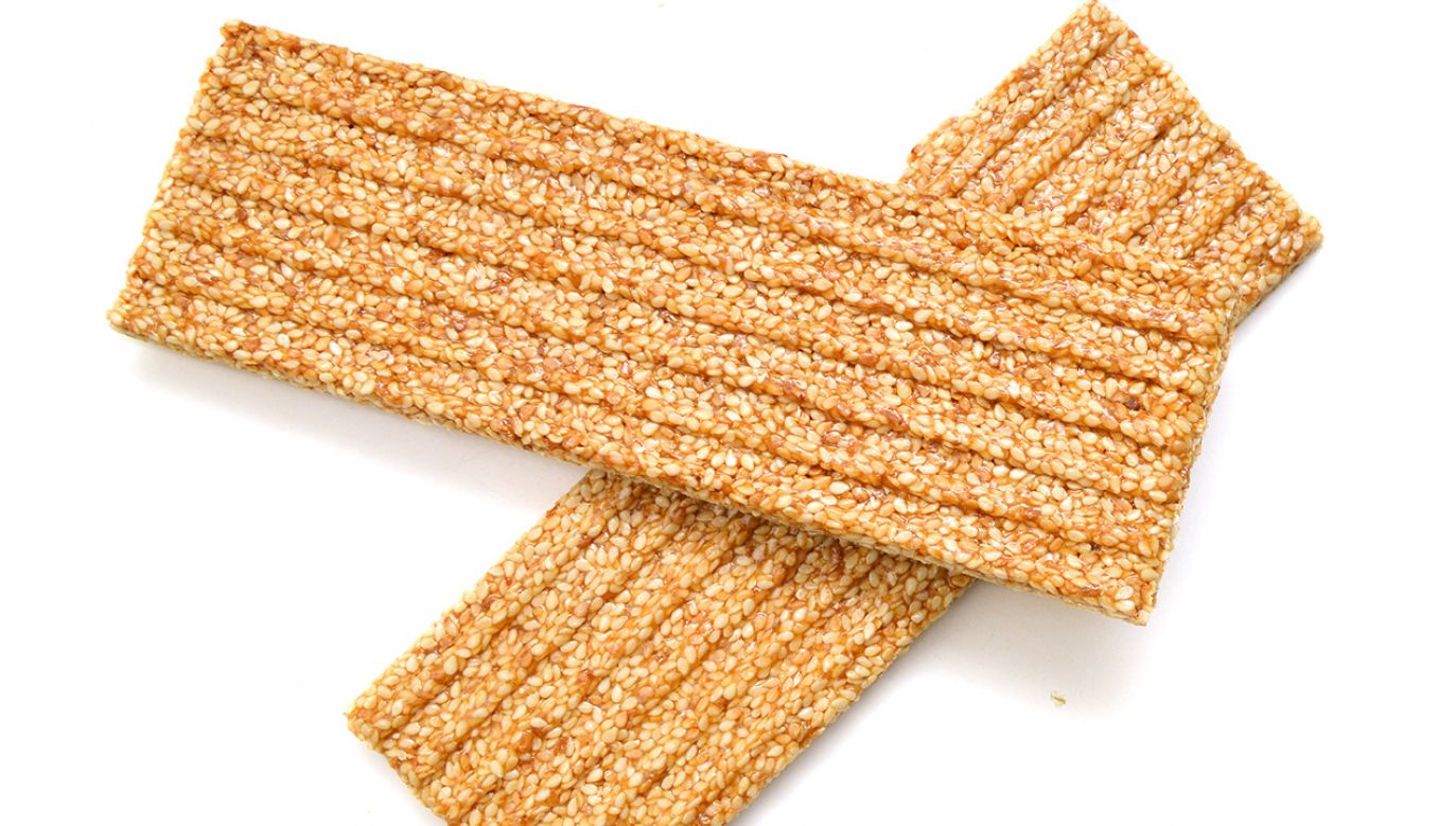 Tlenek etylenu jest substancją szkodliwą dla zdrowia (fot. Shutterstock/Tiger Images)
